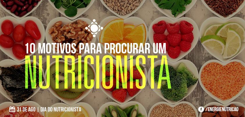 dez-motivos-para-procurar-nutricionista