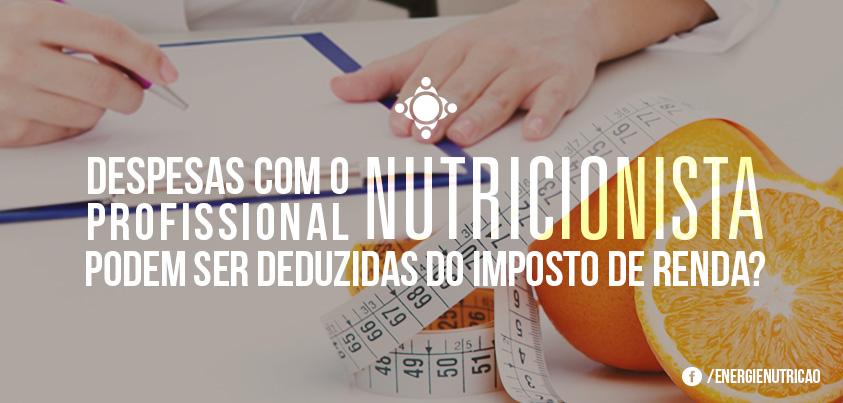 nutricionista-imposto-renda