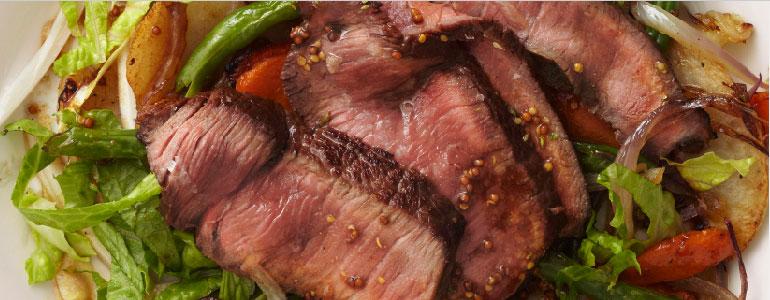 gravidez segurança alimentar carne crua e legumes mal lavados