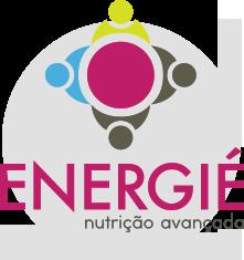 Energié Nutrição Avançada