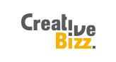 CreativeBizz