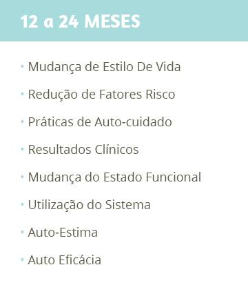 https://energienutricao.com.br/wp-content/uploads/2017/02/tabela_12_a_24_meses.jpg