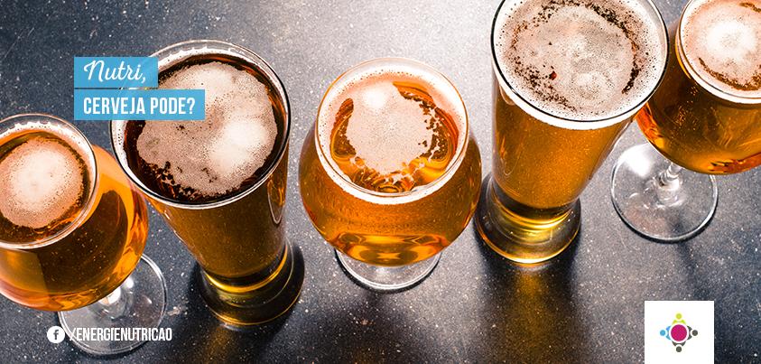 como escolher uma boa cerveja
