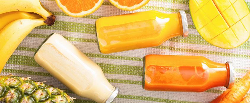 fontes de antioxidantes -  - endometriose alimentação