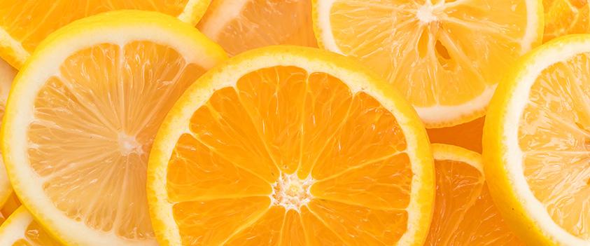 Como escolher frutas deliciosas e docinhas: como escolher laranja