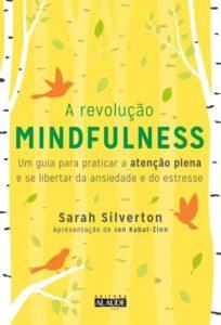 Mindfulness: Um guia para praticar a atenção plena e se libertar da ansiedade e do estresse - Comer consciente